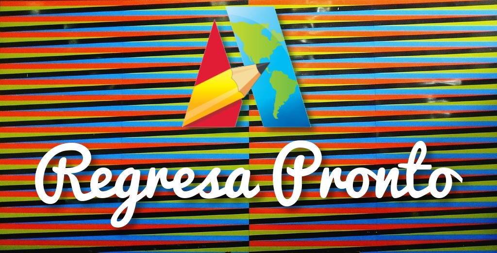 Regresa pronto a Venezuela - Artinsa: Arte Venezolano presente en el Mundo